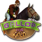Gallop for Gold jeu