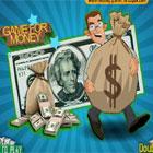 Game for Money jeu