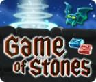 Game of Stones jeu