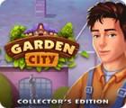 Garden City Collector's Edition jeu