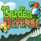 Garden Defense jeu
