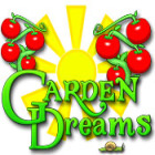Garden Dreams jeu