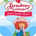 How The Garden Grows jeu
