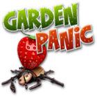 Garden Panic jeu