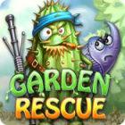 Garden Rescue jeu