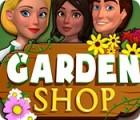 Garden Shop jeu