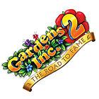 Gardens Inc. 2 - The Road to Fame jeu