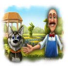 Gardenscapes: Mansion Makeover Collector's Edition jeu