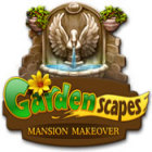 Gardenscapes: Mansion Makeover jeu
