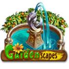Gardenscapes jeu