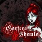 Garters & Ghouls jeu