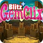Gem Clix Blitz jeu