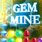 Gem Mine jeu