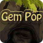 Gem Pop jeu