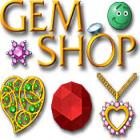 Gem Shop jeu