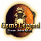 Gems Legend jeu