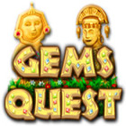 Gems Quest jeu