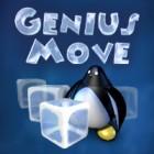 Genius Move jeu