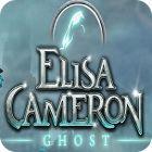 Ghost: Elisa Cameron jeu
