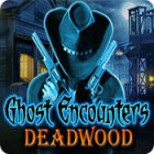 Ghost Encounters: Deadwood jeu