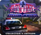 Ghost Files: Memory of a Crime Collector's Edition jeu