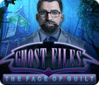 Ghost Files: The Face of Guilt jeu