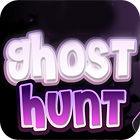Ghost Hunt jeu