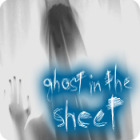 Ghost in the Sheet jeu