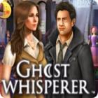 Ghost Whisperer jeu