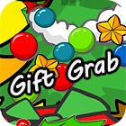 Gift Grab jeu