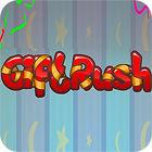Gift Rush jeu