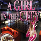 A Girl in the City: Destination New York jeu