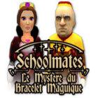 Schoolmates: Le Mystère du Bracelet Magique jeu
