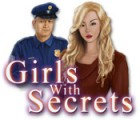 Girls with Secrets jeu