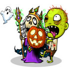 Gizmos: Aventures Terrifiantes jeu