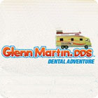 Glenn Martin, DDS: Dental Adventure jeu