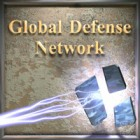 Global Defense Network jeu