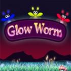 Glow Worm jeu