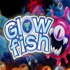 Glow Fish jeu