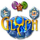 Glyph jeu