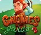 Gnomes Garden 2 jeu