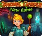 Gnomes de Jardin: Nouvelle Maison jeu