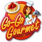 Go Go Gourmet jeu