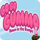 Go Go Gummo jeu