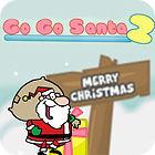 Go Go Santa 2 jeu