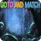 Goto and Match jeu