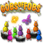 Gobs of Fobs jeu