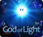God of Light jeu