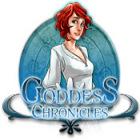 Goddess Chronicles jeu