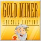 Gold Miner Special Edition jeu